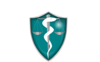 Physicians Advocacy Program