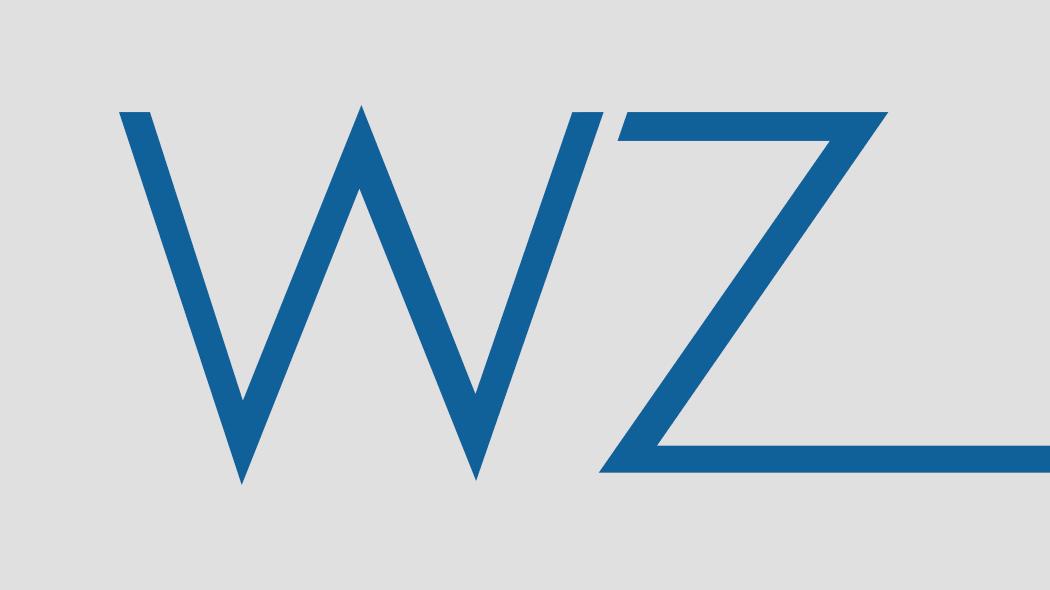 WZ emblem